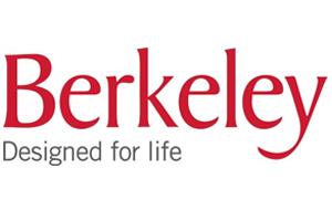 berkeley-logo-img