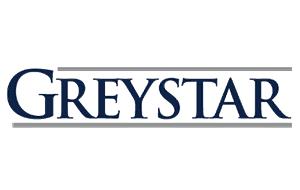 greystar-logo-img