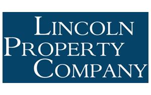 lincoln-logo-img