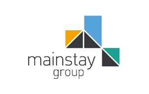 mainstay-logo-img