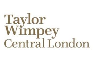 wimpey-logo-img